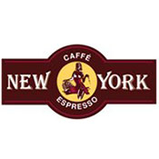 Caffe New York