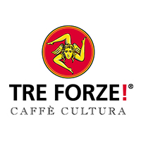 Tre Forze Pads