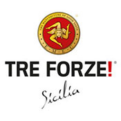 TRE FORZE! Pads