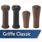 Griffe Classic