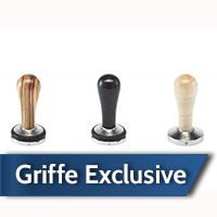 Griffe Exclusive