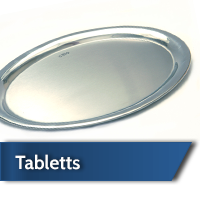 Tabletts