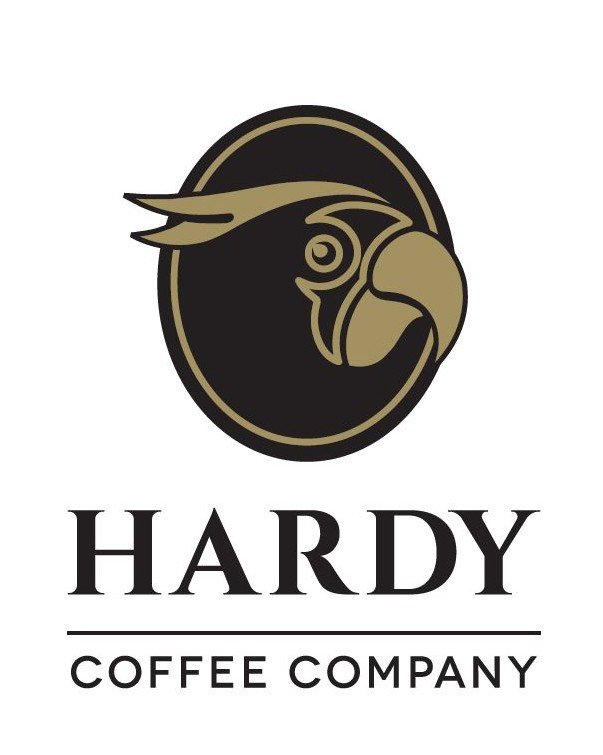 Hardy Coffee