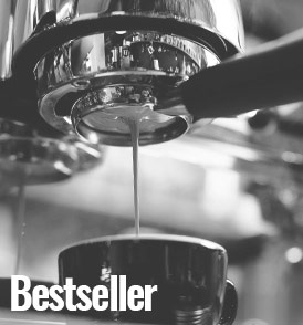 Buy coffee beans - Our bestsellers