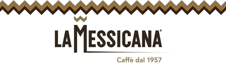 La Messicana coffee