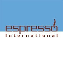 Kaffee Shop Espresso International